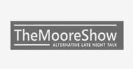 The Moore Show