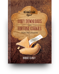 book-daily-downloads-and-fortune-cookies-from-the-universe