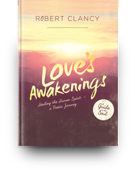 book-loves-awakenings-robert-clancy