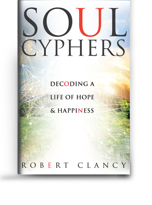 book-soul-cyphers-robert-clancy