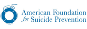 American Foundation for Suicide Prevention Inspirational Speaker